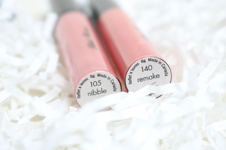 Blake Boutique Lipgloss Review Puriskin Corbico Jewellery