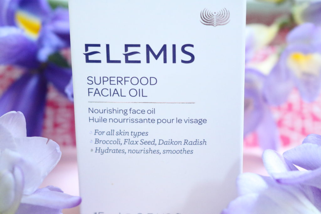 Debenhams, Superfood, Skincare, Beauty, Mothers Day, Origins, Elemis, L'Occitane