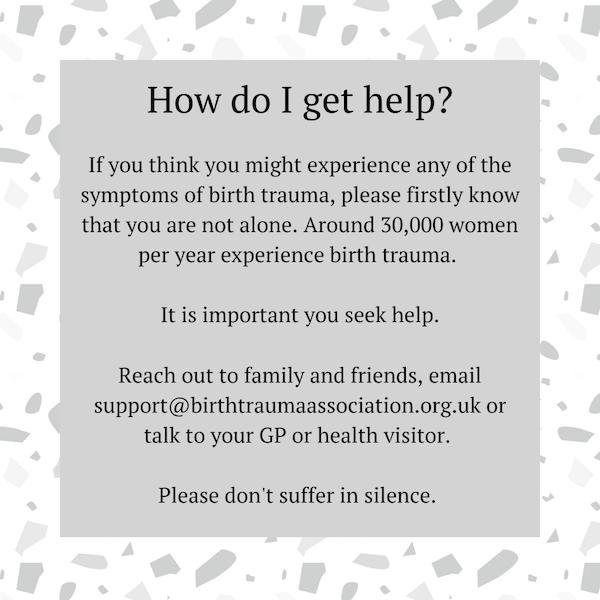 How do I get help?